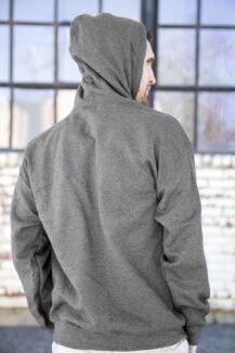 Dream Beautiful hoodie men's 2