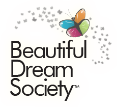 Beautiful Dream Society