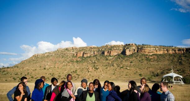 Lesotho2011-9183