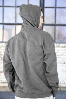 Dream Beautiful hoodie men's 2