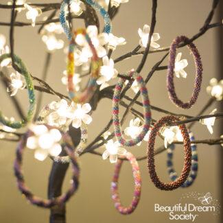 BDS Bracelets INSTA