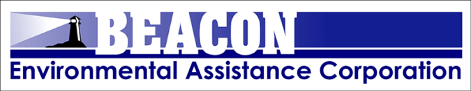beacon environmental assistance corporation-run for the dream sponsor 2020